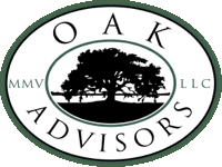 Oak Advisors