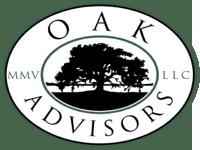 Oak Advisors